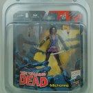 Protective Case For AMC Walking Dead Action Figure McFarlane MOC Series 1 Cases