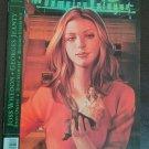 BUFFY THE VAMPIRE SLAYER (2007 Series) #2,3, 1st PRINT Near Mint Comic 5 Books