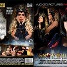 Snow White XXX (2 Disc Collector's Edition)