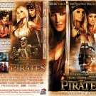 Pirates (2 Disc Collector's  Edition)