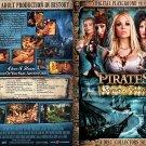 Pirates 2: Stagnetti's Revenge (4 Disc Collector's Edition)