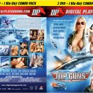 Top Guns (2 DVD + 1 Blu-ray Combo)