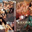 Sanatorium (2 Disc Set)