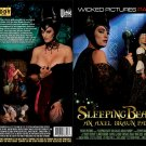 Sleeping Beauty XXX (2 Disc Collector's Edition)
