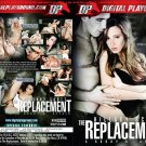 The Replacement (Blu-Ray)