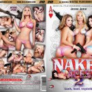 Naked Aces 2 (Blu-Ray)