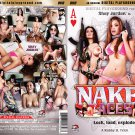 Naked Aces (Blu-Ray)