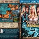 Pirates 2: Stagnetti's Revenge (2 Disc Collector's Edition, Blu-Ray)