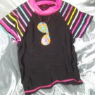 Primark - Childrens Summer Beach Top - Ages 8 - 13 years - new with tags