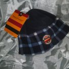 Horseware - Baby Boys fleece beanie hat - new with tags