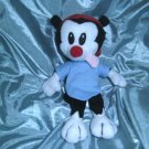 """Warner Brothers - Felix the Cat - beanie soft toy - 9"""" H"""