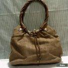 Relic - handbag