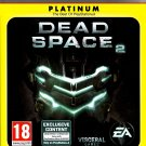 Electronic Arts Dead Space 2 Ps3