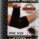 Tru-Fit Magnet X Elbow Support