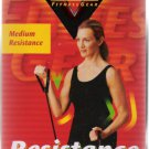 Valeo Fitness Resistance Tube Medium