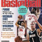 Sporting News College Basketball 2002-2003 Guide