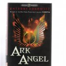 Ark Angel Alex Rider Series by Anthony Horowitz 2006 First American Edition Hardcover New
