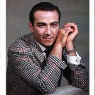 Faron Young Original 1960s Mercury Records Vintage Country Music Color Photo