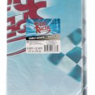 Speed Racer Table Covers (6) Covers Wholesale Pack Brand New Unopened in Package