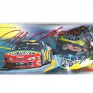 Jeff Gordon #24 2000 Dupont Action Racing 1:24 Monte Carlo Die-Cast 1 of 7,500