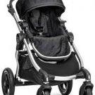 Baby Jogger 2014 City Select Single Stroller in Black