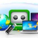Roboform Everywhere, Password Manager, Mac, Windows, Form FIller 1 Year License