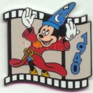 Disney Mickey Mouse Sorcerer dated 1940  Pin/Pins