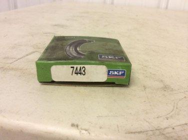 SKF 7443  OIL SEAL-NEW IN BOX