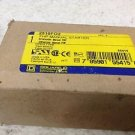 Square D 2510F02 FHP Manual Starter 2510 F02 New (TB)