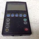 Allen Bradley 20-HIM-A2 Drive Terminal Control Programmer LCD 20HIMA2