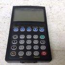 Allen Bradley 20-HIM-A3 Drive Terminal Control Programmer LCD 20HIMA3