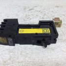 Square D FY-14020-B 20 Amp 277 VAC 1 Pole Circuit Breaker FY14020B