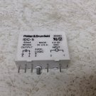 Potter & Brumfield IDC5 Relay 3.3-32 VDC IDC-5