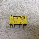 Tyco IACM-5E Solid State Relay 18-36 VAC Input 38595 IACM5E New