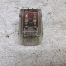 Potter & Brumfield KRP11DG Pilot Cube Relay 110 VDC Coil KRP-11DG