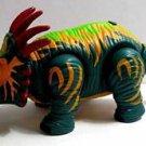 Imaginext Walking Styracosaurus Dinosaur