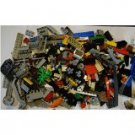 1 pound of random legos
