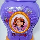 SOPHIA THE FIRST DISNEY JEWELRY BOX CASE CHEST TOY