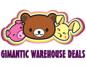 gimanticwarehousedeals