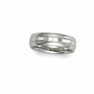 14kt Yellow Gold Wedding Ring