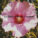 Flower 3 - PDF Cross Stitch Pattern
