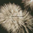 Fireworks 3 - PDF Cross Stitch Pattern