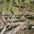 Woods 2 - PDF Cross Stitch Pattern
