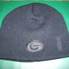 Greenbay Packers Beanie