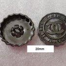 Button  035