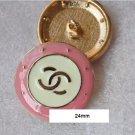 Button  044