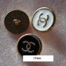 Button  071