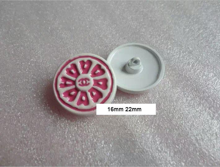 Button 132