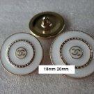Button 147