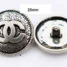 Button 193